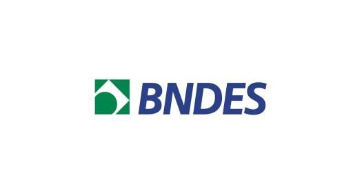 bndes_facebook_2